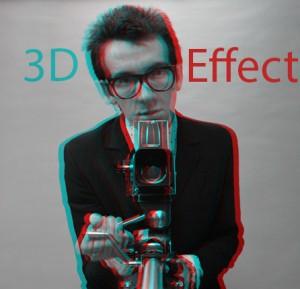 3d_effect
