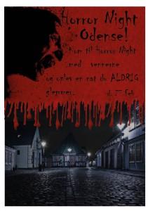 horror_night_odense
